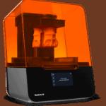 Formlabs Form 3 Printer